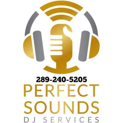 Perfect Sounds DJ Services