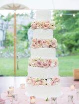 CakeArt