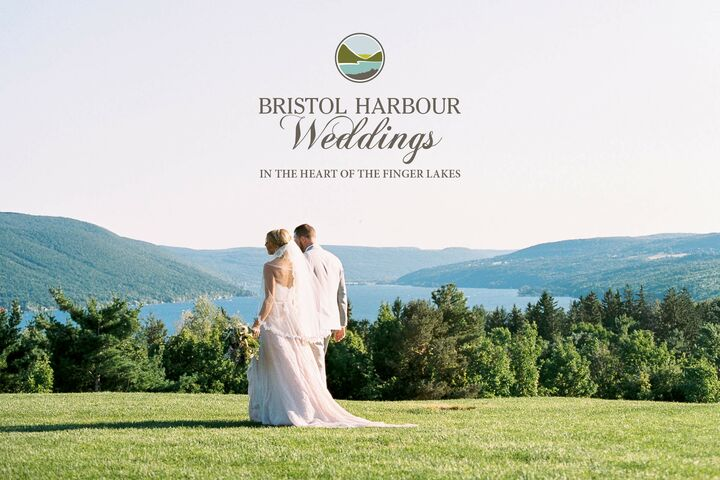 Wedding Venues Bristol Harbour Resort Previous Front Photo