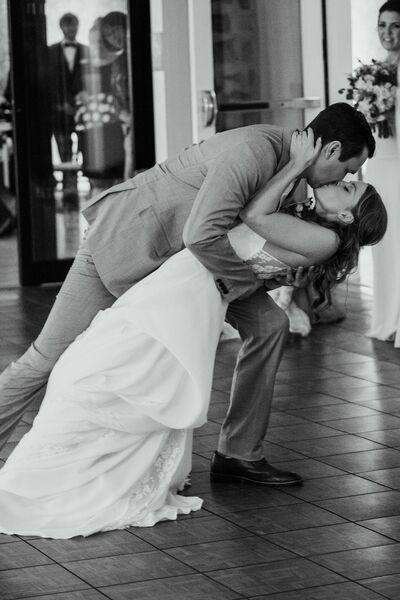 Philadelphia Dance Lessons