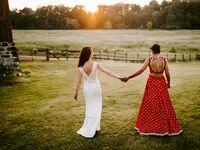 How to Renew Wedding Vows