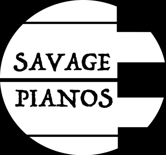 Savage Pianos - Dueling Pianist - New York City, NY