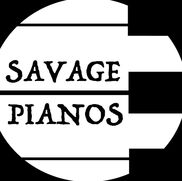 New York City, NY Dueling Pianos | Savage Pianos