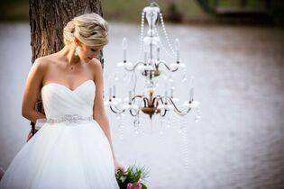 Bridal Makeup MD, Inc