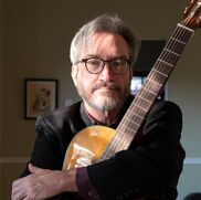 Chicago, IL Jazz Guitar | John Behling