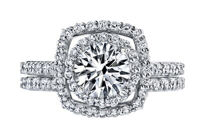 8921b03d05ae9 Husar's House of Fine Diamonds | Jewelers - West Bend, WI