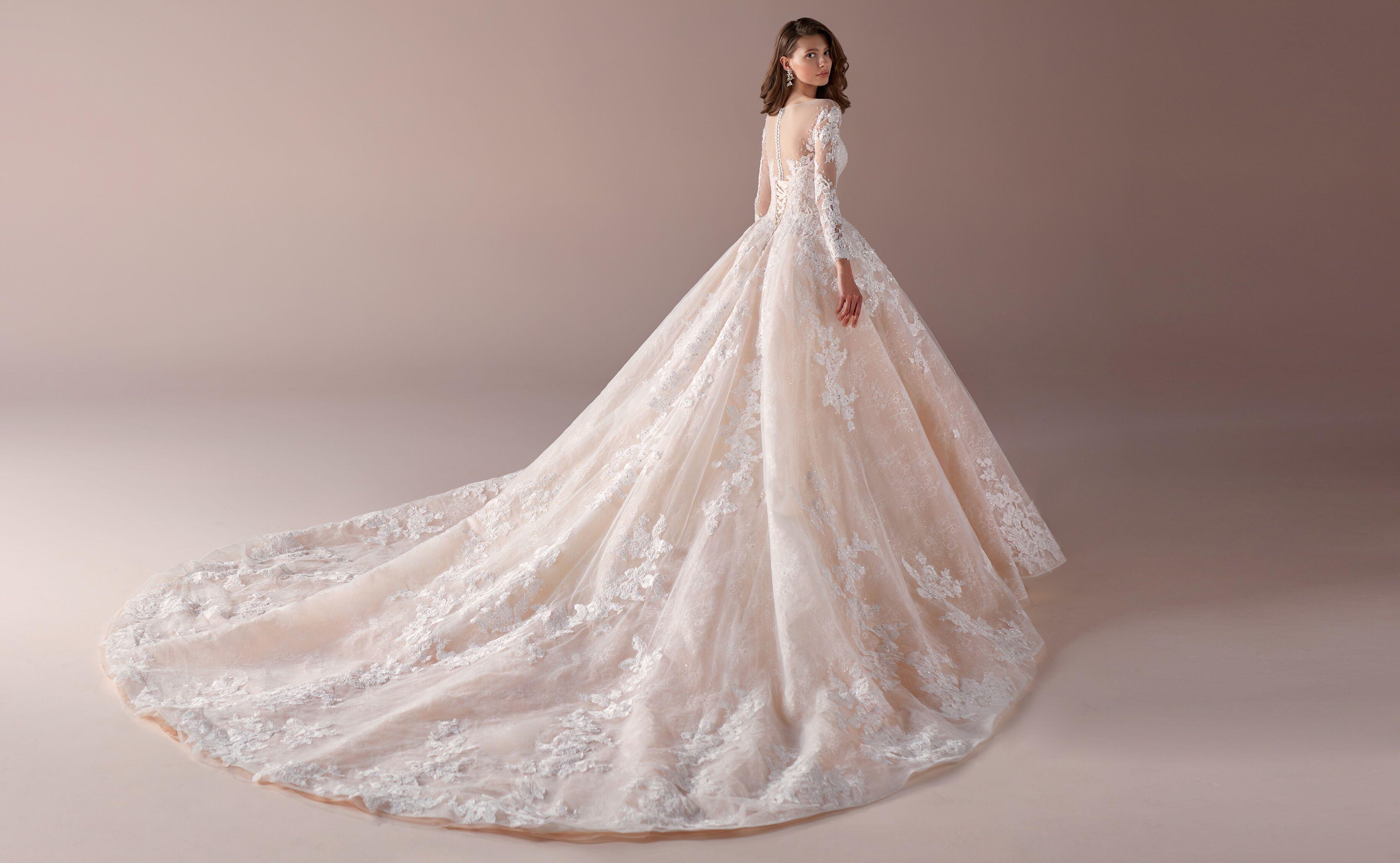 f17273339d Bridal Salons in San Antonio