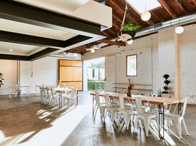 Office Party - The Main Space - Loft - Los Angeles, CA