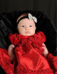 babycreel
