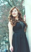 Boulder, CO Jazz Singer | Caitlin Hoffert