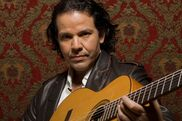 Los Angeles, CA Flamenco Guitar | Spanish Guitar - Vocalist Jose Garcia