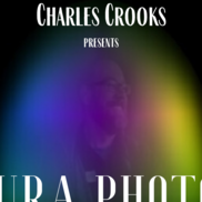 Bellingham, WA Photo Booth Rental | Aura Photos by Charles Crooks