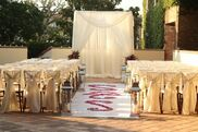 Houston, TX Event Planner | Chaircovers-N-More Inc