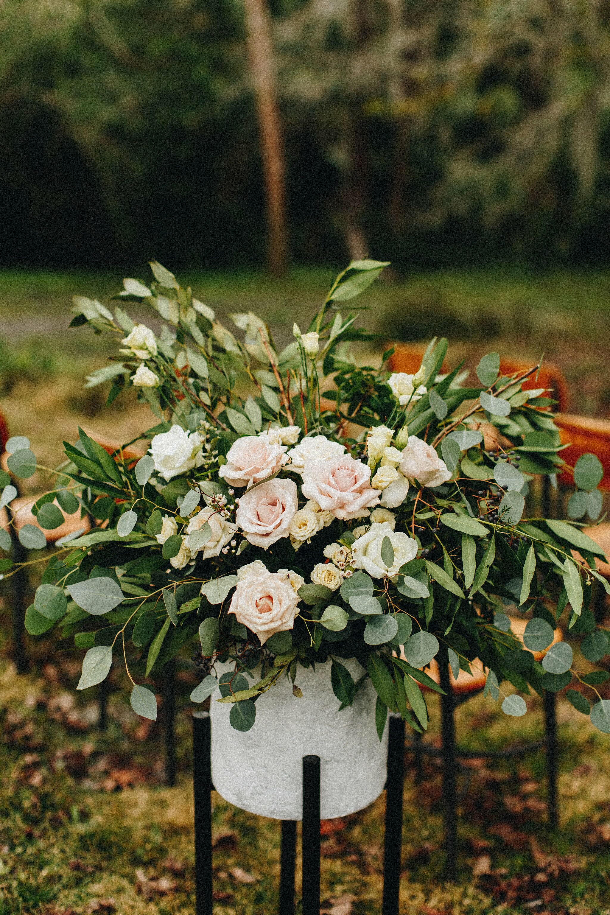 Florists In Lake Mary Fl The Knot