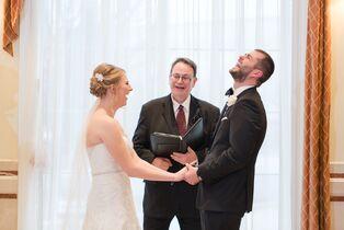 Celebrate Your Love Weddings