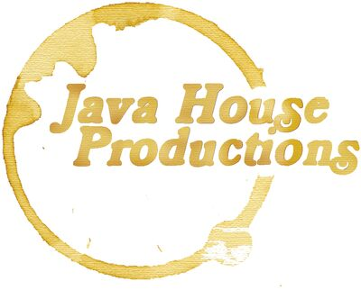 Java House Productions