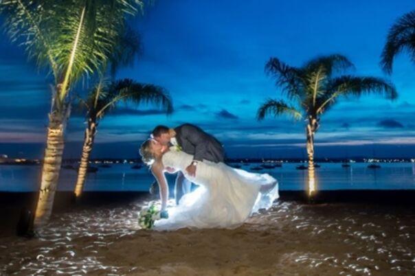 New Wedding Venues 76 Main