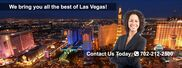 Las Vegas, NV Event Planner | A to Z Events
