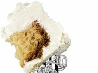 Engagement rings and wedding rings you'll love