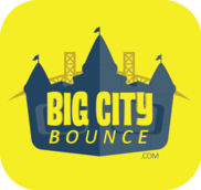 Jacksonville, FL Bounce House | Big City Bounce, Inc.