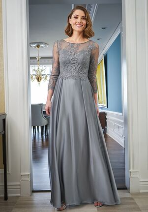 Jade Mother of the Bride by Jasmine J225069 Mother Of The Bride Dress