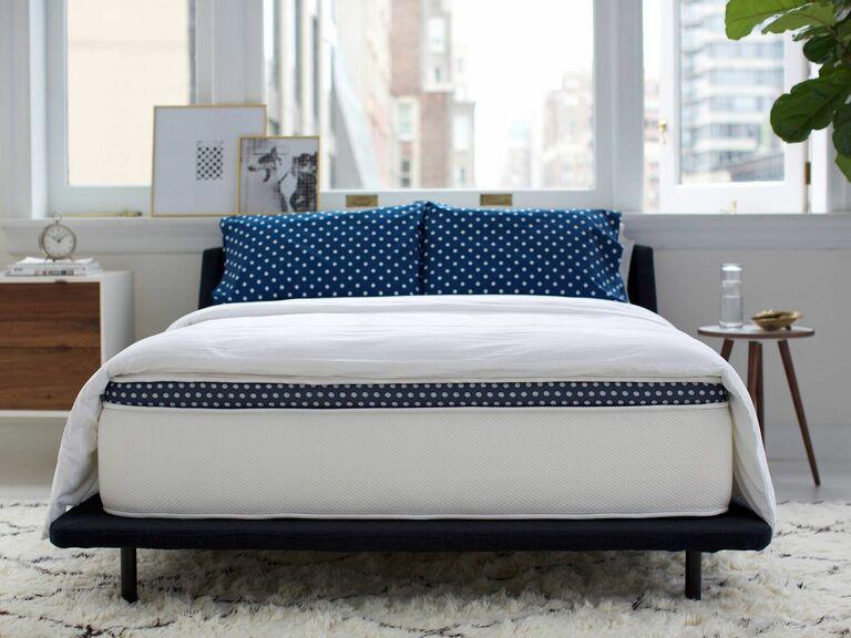 back health mattress gift for husband