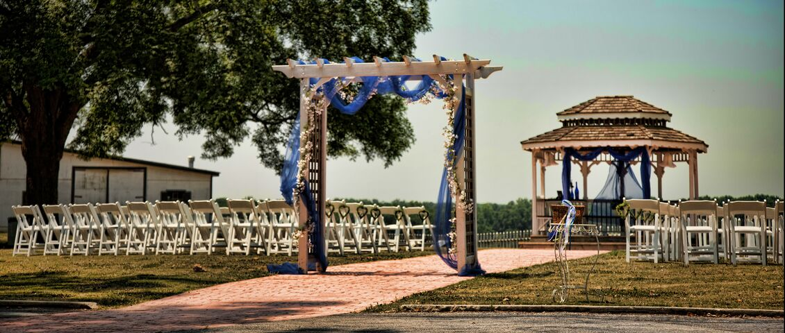 Visit Henry County GA
