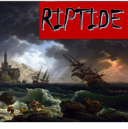Oakland, CA Americana Band | Riptide: Acoustic Guitar Rock Duo