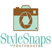 Kearny, NJ Photo Booth Rental | StyleSnaps Photobooth LLC