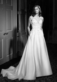 Viktor&Rolf Mariage SPARK EMBROIDERY A-LINE A-Line Wedding Dress