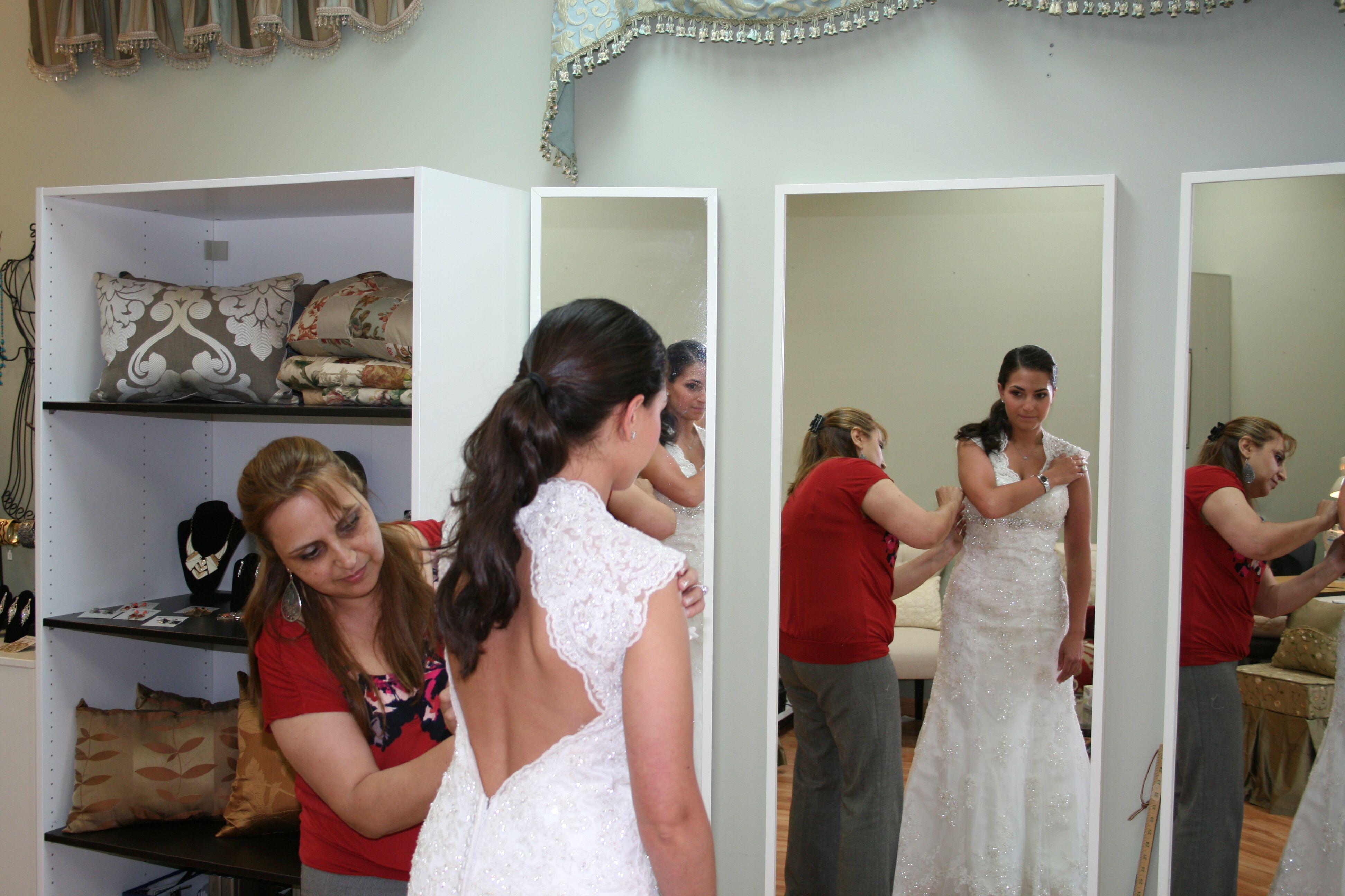 Https Www Theknot Com Wedding Room Blocks