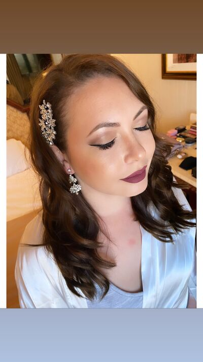 Missy Elise Beauty