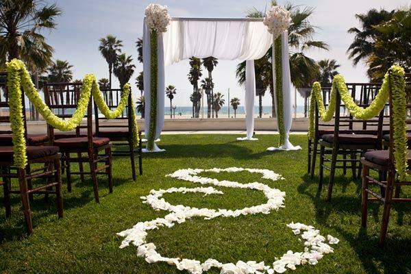 Hyatt Regency Huntington Beach Ca