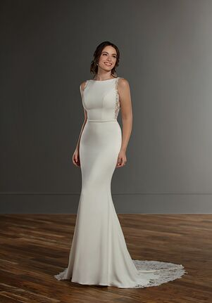 Martina Liana 1231 Wedding Dress