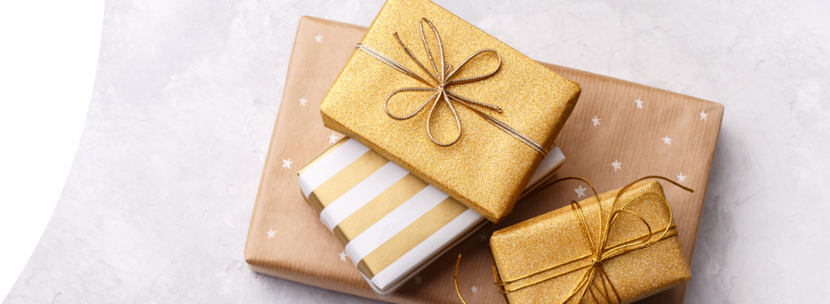 holiday-gift-boxes