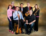 Saint Paul, MN Variety Band | Rising Joy Band