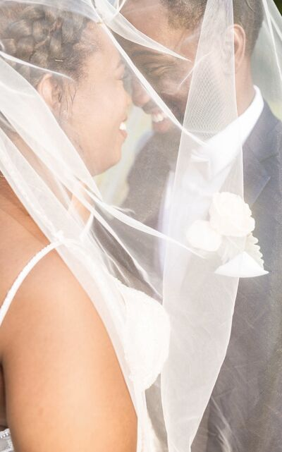 K.Cherice Wedding and Event Planning Services