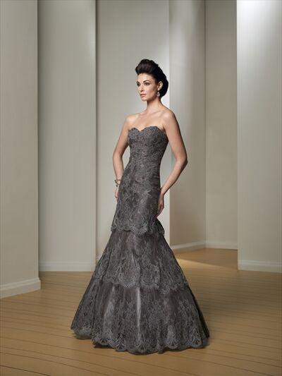 Fashions by Penina