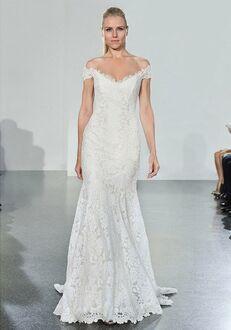 Legends Romona Keveza L854 Ball Gown Wedding Dress