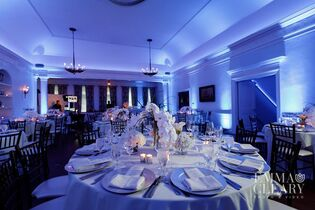 Affordable Nyc Wedding Venues | Wedding Venues In New York Ny The Knot