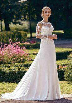 Sincerity Bridal 44145 A-Line Wedding Dress