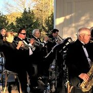 Mandeville, LA Big Band | The Doc Holliday Big Band & Orchestra