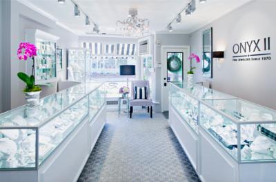 Onyx II Fine Jewelers