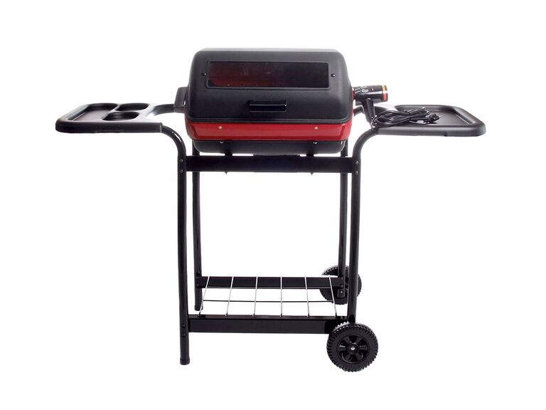 Easy Street best electric grill