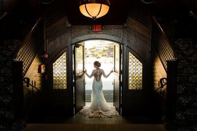 Amelia's Bridal Boutique