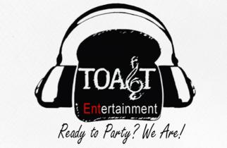 Toast Entertainment