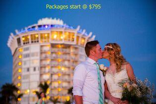 Avstatmedia Photography, Video & Photobooth St. @ $795