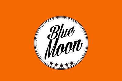 Blue Moon Video Productions & Photography