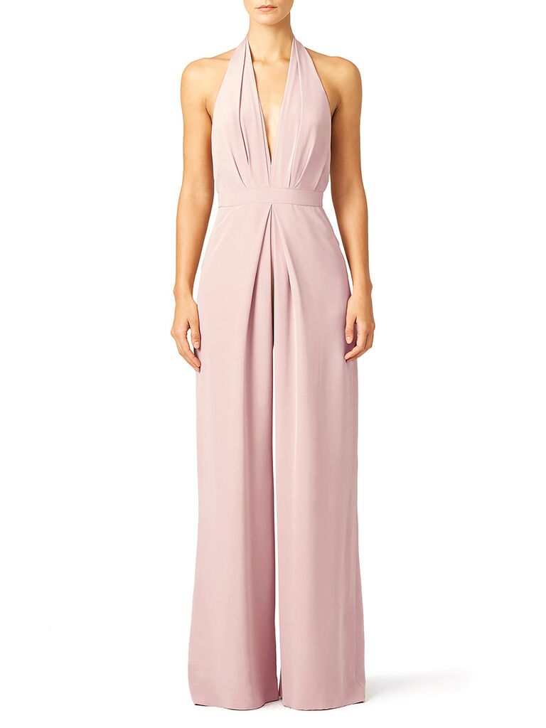 Jill Stuart Spring Wedding Guest Dresses