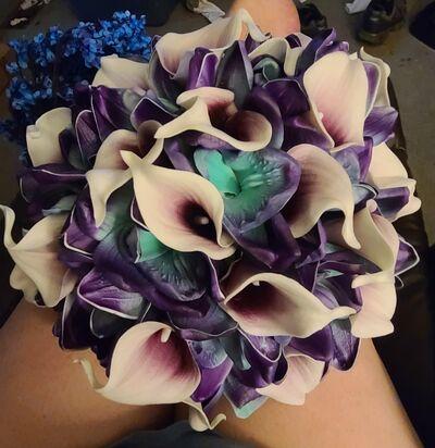 DiyDiva Flowers